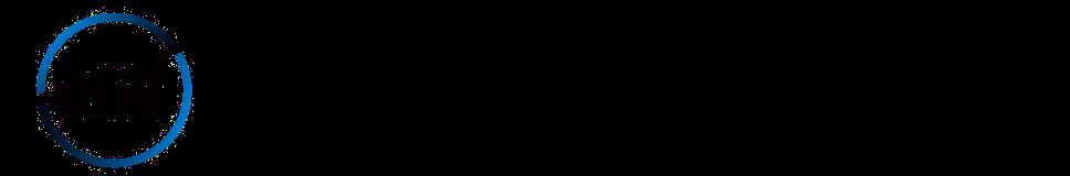 Wirtschaftsverein WiV Dottikon